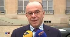 Stop-djihadisme.gouv.fr, la nouvelle arme du gouvernement contre le terrorisme