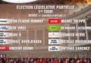 Une législative partielle en forme de test dans le Doubs