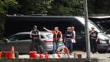 Norvège : retour sur la scène du crime pour Anders Behring Breivik