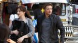 Jason Bourne : le bel héritage au box office