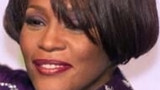 Whitney Houston demande le divorce