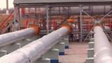 L'Europe s'organise en attendant le retour du gaz russe