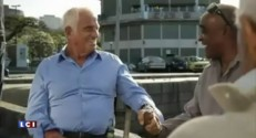 Festival Lumière : le fils de Jean-Paul Belmondo raconte son père dans un documentaire inédit