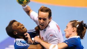 handball-cut