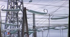Loyers, livret A, électricité : ce qui va changer le 1er août