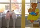 Menacée de fermeture en 2008, qu'est devenue la maternité de Carhaix ?