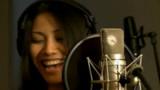 Découvrez la chanson d'Anggun pour l'Eurovision