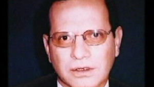 ambassadeur egyptien