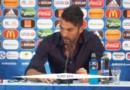 Italie - Allemagne : La Nationalmannschaft favorite de ce quart de finale ?