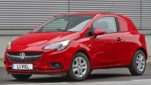 CORSA BUSINESS