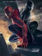 spider_man_3_teaserfr