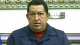 Venezuela : Hugo Chavez annonce une rechute de son cancer