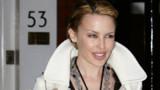 Kylie Minogue et Jason Donovan de nouveau en duo, 23 ans après