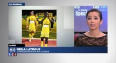 Algérie : un footballeur décède sous la colère de ses propres supporters