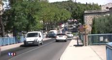 Beaucaire : plainte contre le maire FN