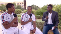 Evra-Malouda