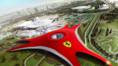 ferrari-world-abu-dhabi_rendering