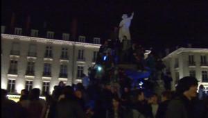 Nantes apéro facebook