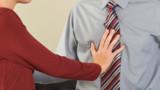 Harcèlement sexuel : la nouvelle loi devant le Sénat