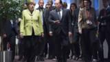 La Grèce se rapproche d'une sortie de crise cette semaine