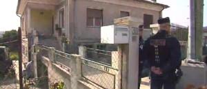 Des retraités expulsés à Nice