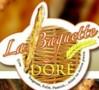 La Baguette Doré