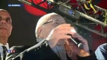 Présidentielle en Tunisie : Essebsi revendique la victoire