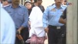 Pakistan : la fillette chrétienne reste en prison... à cause d'une grève
