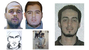 suspects-photo-OK