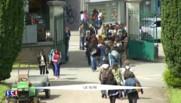 Un groupe d'internautes à l'origine de fausses alertes à la bombe dans les écoles