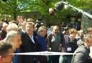 2017 : Arnaud Montebourg se lance dans la présidentielle ce dimanche