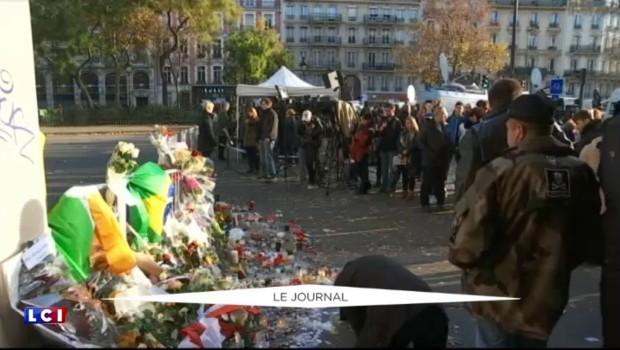 Attentat du 13 novembre : non-intervention de quatre militaires, la justice demande des explications