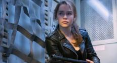 Terminator Genysis d'Alan Taylor