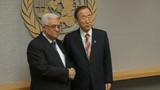 Palestine/ONU : retour sur la journée avant le vote