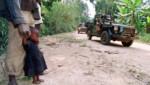 Archives : opération Turquoise au Rwanda, juin 1994
