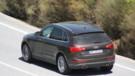 Audi Q5 S