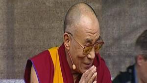 dalai lama berlin 19 mai 2008