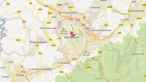 Deux mineures de 17 ans ont braqué un Petit Casino à Saint-Etienne.