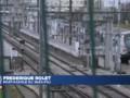 Grève du RER A : les candidats recalés à l'agrégation devront attendre 2016