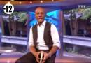 L'émission du 4 juillet 2010