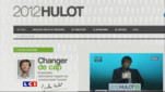 La Revue du Net du vendredi 15 avril 2011