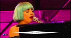 Super Bowl : Beyoncé, Madonna, Coldplay ... les superstars mondiales font leur show