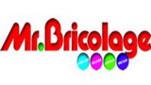 632- mr bricolage - logo