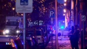 Attentats du 13 novembre : la piste belge