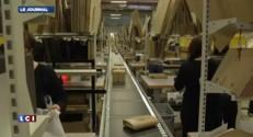 Grève chez Amazon : Il n'y aura pas de perturbations, affirme la direction