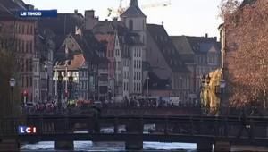 Les 10 plus grandes villes de France ont augmenté leurs dépenses de 28% en 10 ans