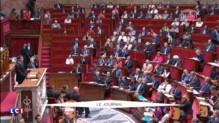 Loi Travail : le Sénat adopte une version durcie du texte mais qui ne devrait pas voir le jour