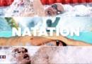 Natation : à Kazan, l'équipe de France espère rester invaincue au relais