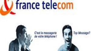 """Quand France Télécom """"baisse"""" ses prix"""