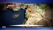 Terrorisme : 7 djihadistes jugés à Paris